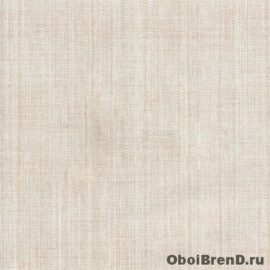 Обои BN Wallcoverings Masterpiece 53206