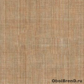 Обои BN Wallcoverings Masterpiece 53208