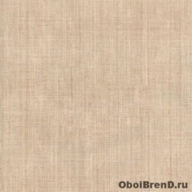 Обои BN Wallcoverings Masterpiece 53211