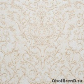 Обои BN Wallcoverings Masterpiece 53220