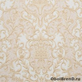 Обои BN Wallcoverings Masterpiece 53221