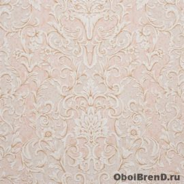 Обои BN Wallcoverings Masterpiece 53222