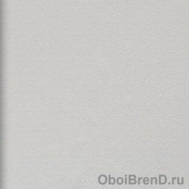 Обои BN International Ornamentals 48635