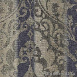 Обои Zambaiti Parati Carpet 2517