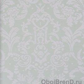 Обои BN International Ornamentals 48651