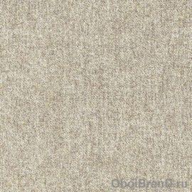 Обои Zambaiti Parati Carpet 2510