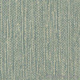 Обои Zambaiti Parati Carpet 2539