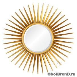 Зеркало круглое Calypso А88036-1