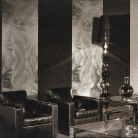 Коллекция обоев Roberto Cavalli Home Panno D12068
