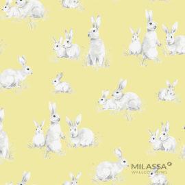 Обои Milassa Twins 1004