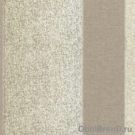 Обои Zambaiti Parati Carpet 5903 (2512)