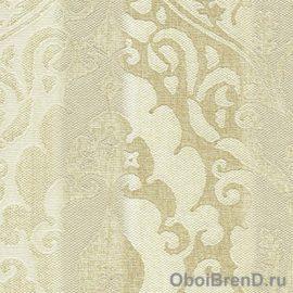 Обои Zambaiti Parati Carpet 5905 (2505)