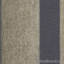 Обои Zambaiti Parati Carpet 2518