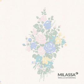 Обои Milassa Loft 25001