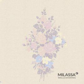 Обои Milassa Loft 25012