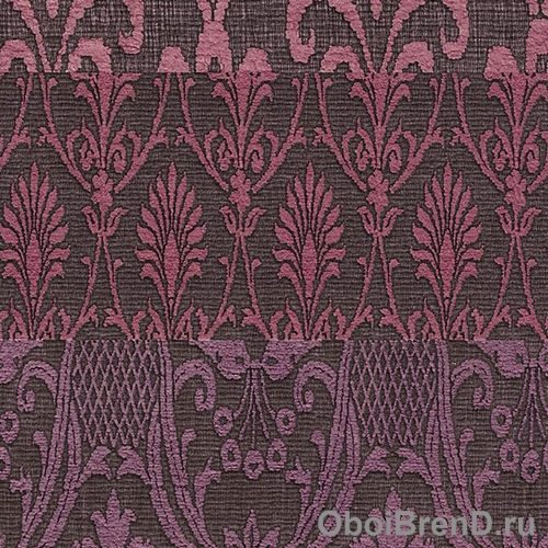 Обои Zambaiti Parati Carpet 2548