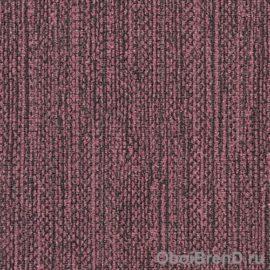 Обои Zambaiti Parati Carpet 2549