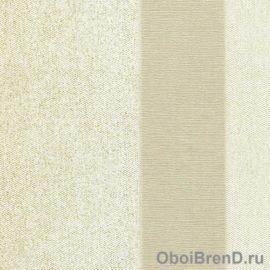 Обои Zambaiti Parati Carpet 5906 (2506)