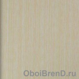 Обои BN International Ornamentals 48611