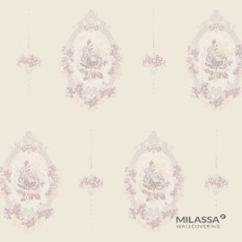 Обои Milassa Joli 1002