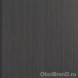 Обои BN International Ornamentals 48617