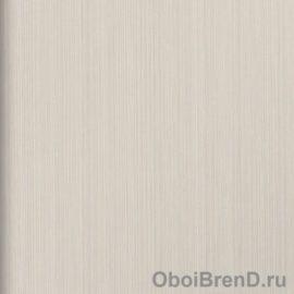 Обои BN International Ornamentals 48623