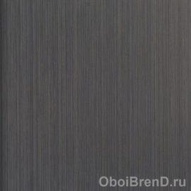 Обои BN International Ornamentals 48618