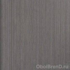 Обои BN International Ornamentals 48616