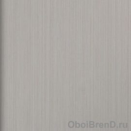 Обои BN International Ornamentals 48619