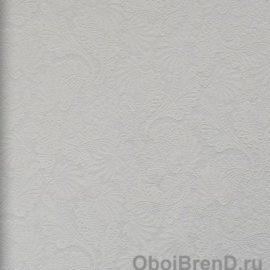 Обои BN International Ornamentals 48646