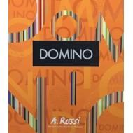 Обои Andrea Rossi Domino