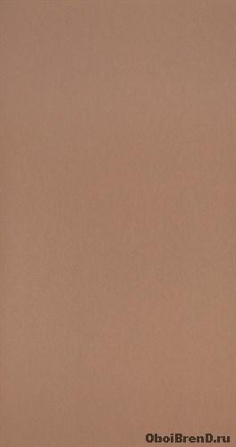 Обои BN Wallcoverings Pure Passion 17388