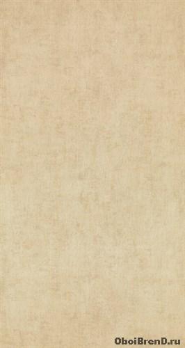 Обои BN Wallcoverings Pure Passion 17401