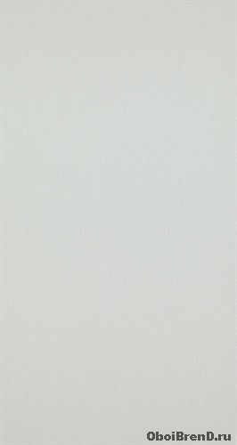 Обои BN Wallcoverings Denim 17571