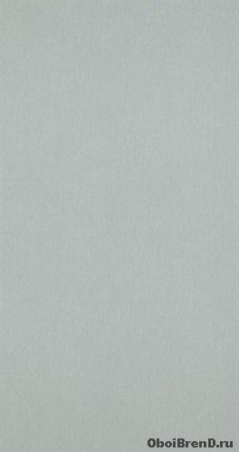 Обои BN Wallcoverings Denim 17574