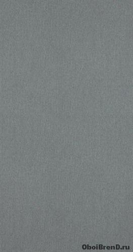 Обои BN Wallcoverings Denim 17575
