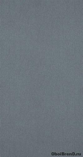 Обои BN Wallcoverings Denim 17580