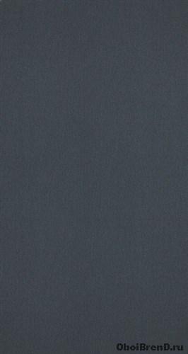 Обои BN Wallcoverings Denim 17581