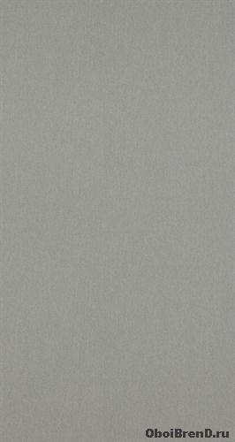 Обои BN Wallcoverings Denim 17582