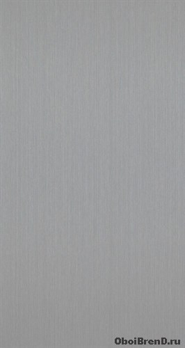 Обои BN Wallcoverings Boutique 17720
