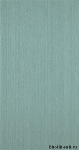 Обои BN Wallcoverings Boutique 17724