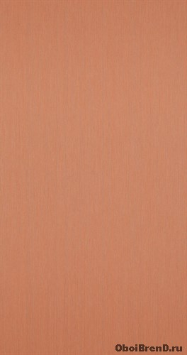 Обои BN Wallcoverings Boutique 17725