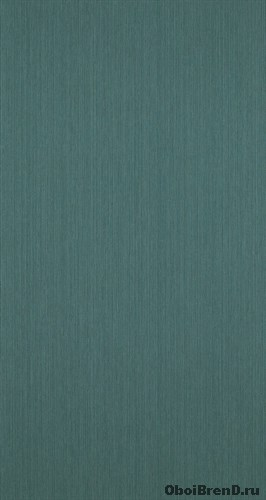Обои BN Wallcoverings Boutique 17726