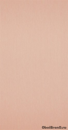 Обои BN Wallcoverings Boutique 17727