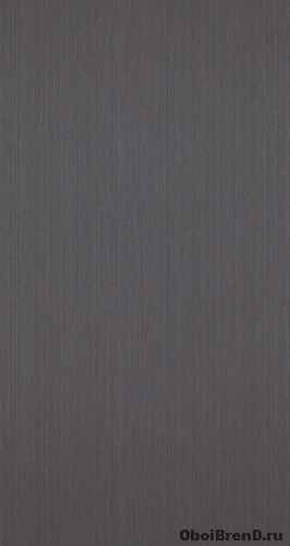 Обои BN Wallcoverings Boutique 17729