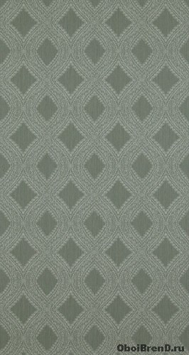 Обои BN Wallcoverings Boutique 17740