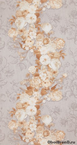 Обои BN Wallcoverings Dutch Masters 17796