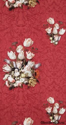 Обои BN Wallcoverings Dutch Masters 17802