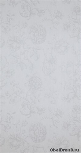 Обои BN Wallcoverings Dutch Masters 17810