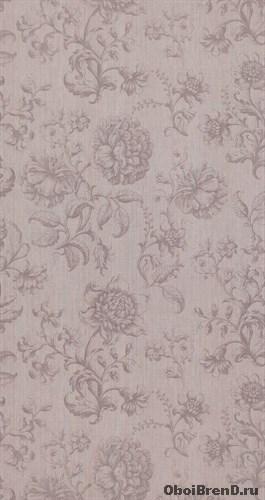 Обои BN Wallcoverings Dutch Masters 17812